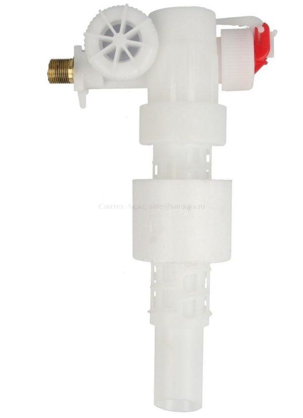 Заливной клапан для унитаза Villeroy & Boch VB-005