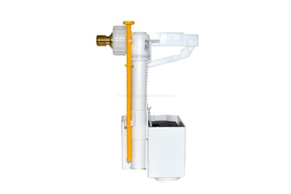 Заливной клапан (механизм) для инсталляции унитаза IDO с подключением 3/8 дюйма Z6904300001