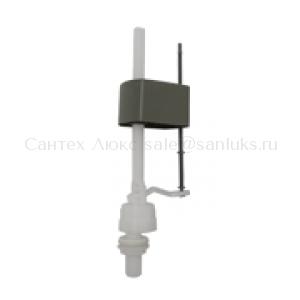 Заливной механизм для бачка унитаза Cersanit CR-008