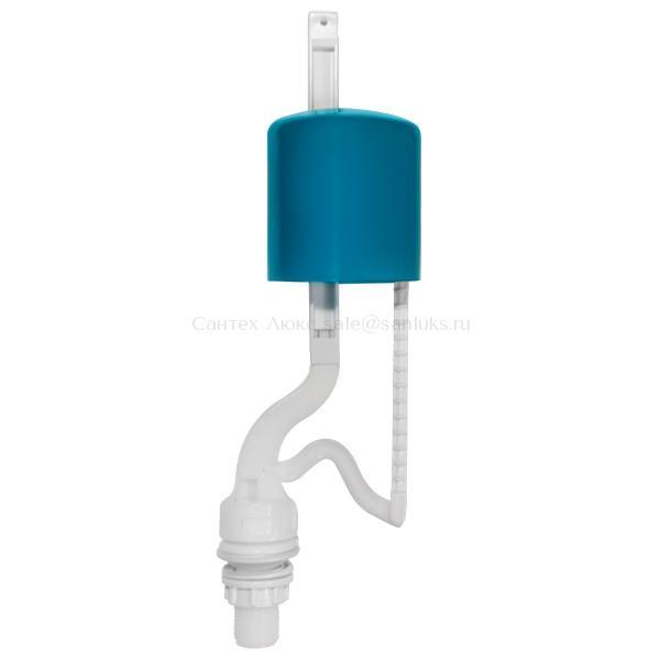 Заливной механизм (клапан) для бачка унитаза Cersanit CR-0027