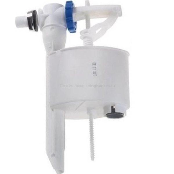 Заливной механизм (клапан) для бачка унитаза Roca (Рока) с боковым подводом 3/8 дюйма RS880001