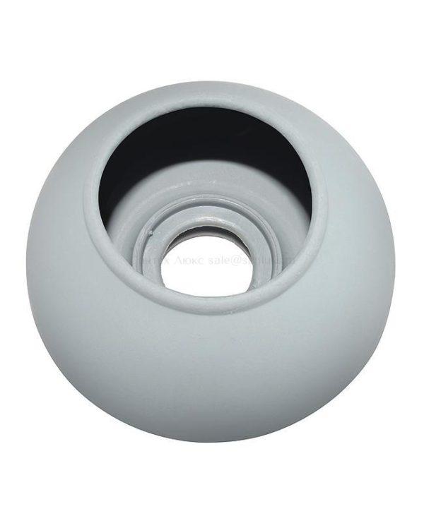 Запорная груша сливного механизма унитаза Gustavsberg GB1929900245