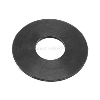 Запорная мембрана для арматуры унитаза 8653