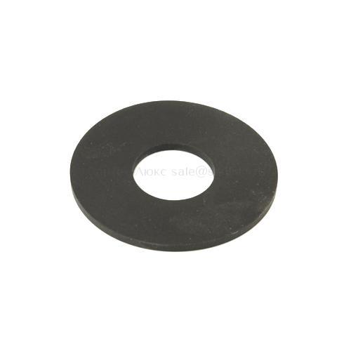 Запорное кольцо клапана слива унитаза IFO Sign и Sign Art Z96765