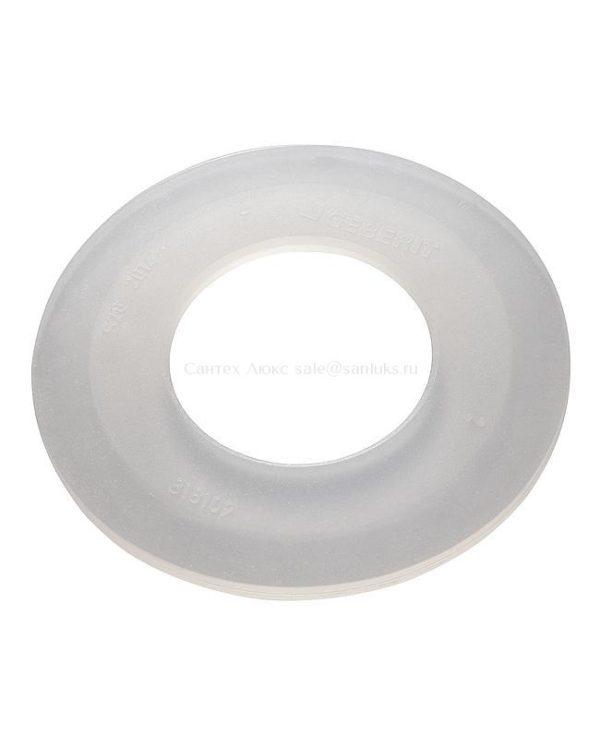 Запорное кольцо сливного механизма унитаза Gustavsberg GB19299TK962