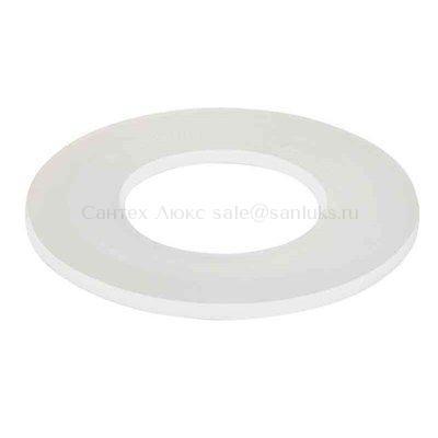 Запорное кольцо сливного механизма унитаза Gustavsberg Triomont XS 1921100371