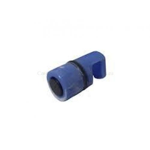 Запорный плунжер (Поршень) наливного клапана унитаза IDO Z6444600001