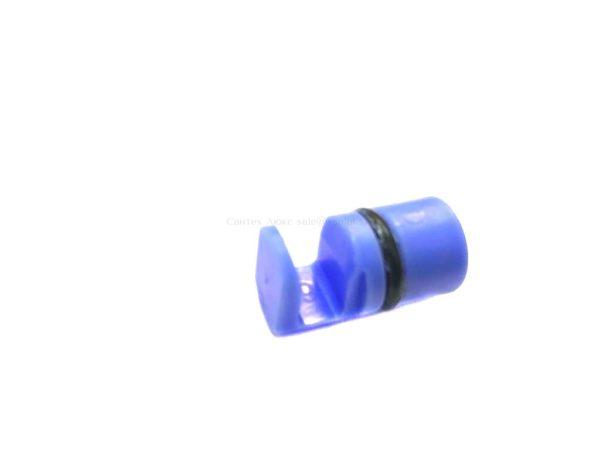 Запорный плунжер впускного клапана унитазов IFO (ИФО) Z96481