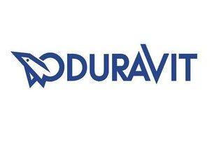 Запчасти Duravit