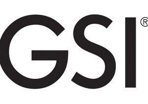 Запчасти GSI