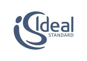 Запчасти Ideal Standard