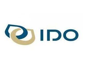 Запчасти IDO
