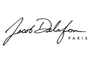 Запчасти Jacob Delafon