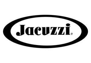 Запчасти Jacuzzi