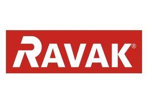 Запчасти Ravak