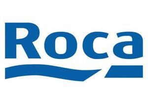 Запчасти Roca
