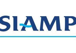 Запчасти Siamp