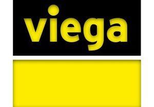 Запчасти Viega