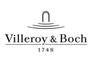 Запчасти Villeroy&Boch